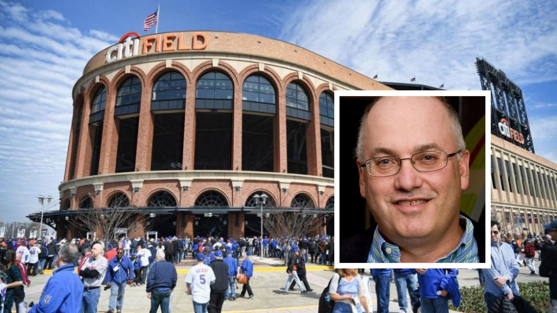 Mets sale to Cohen finalized
