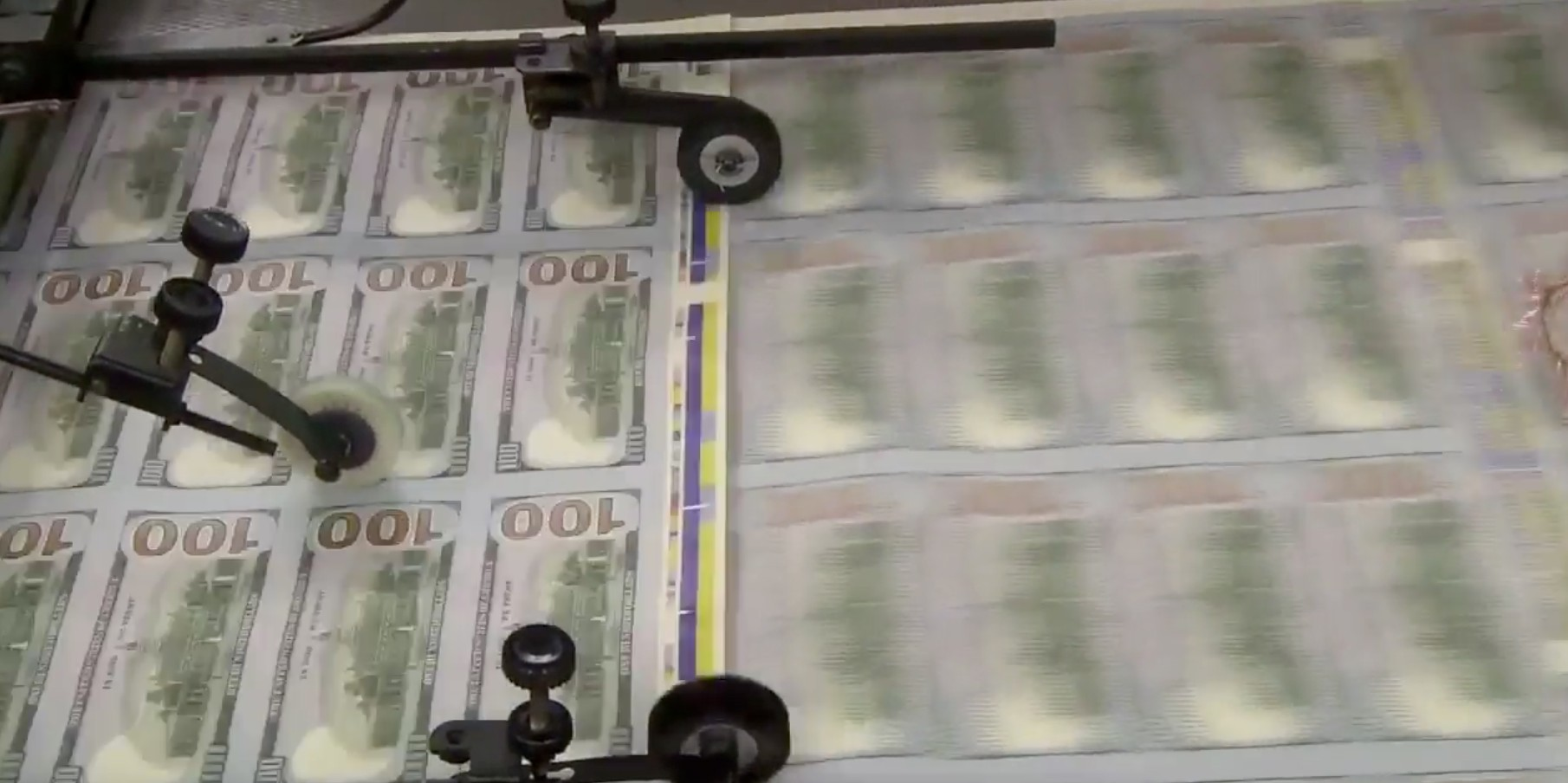 MoneyBills.jpg