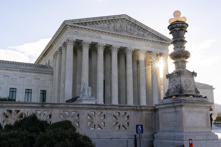 Supreme Court Nestle Cargill
