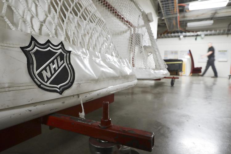 2021 Seaso Deal Hockey