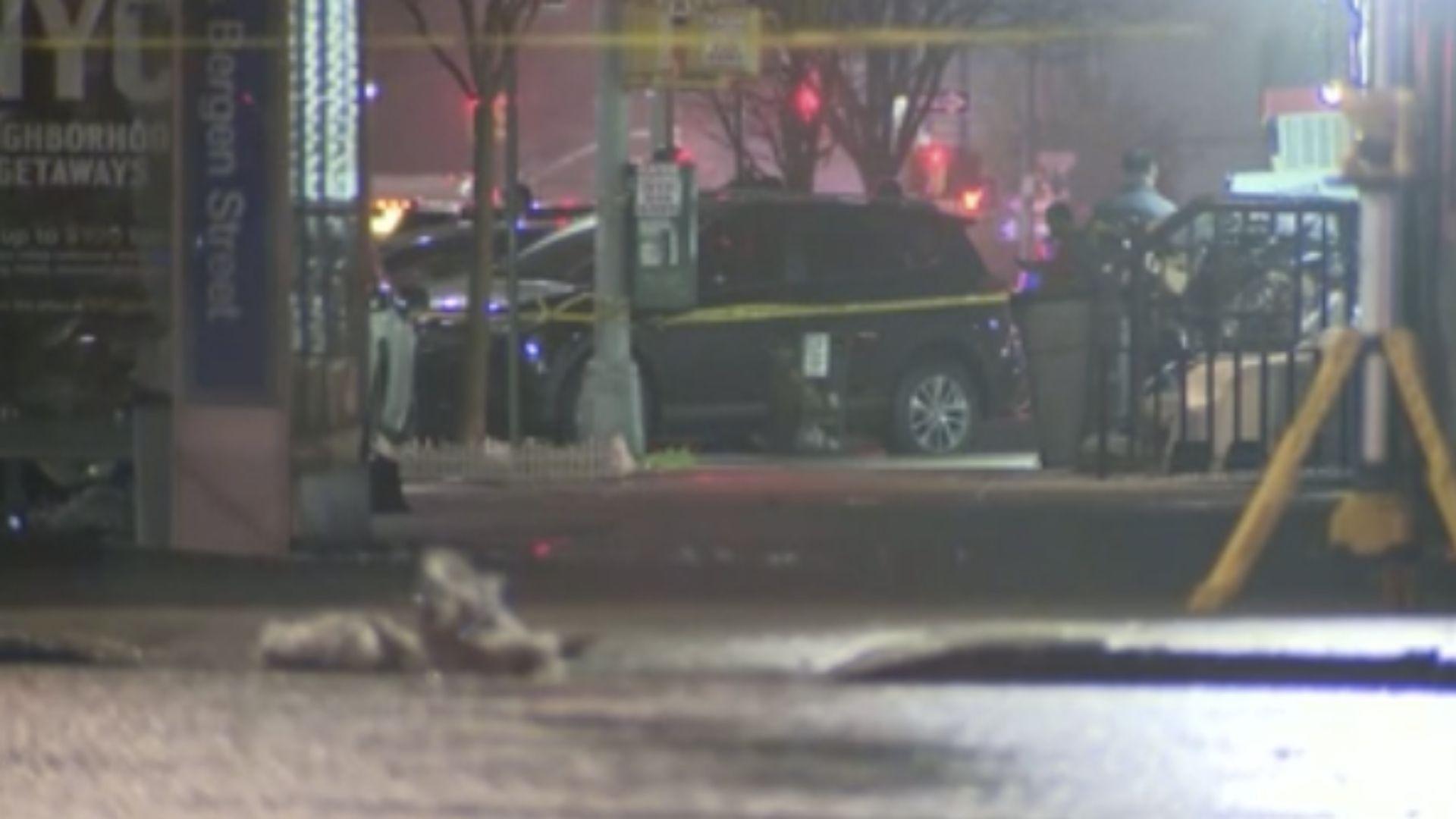 officer shot bk.jpg