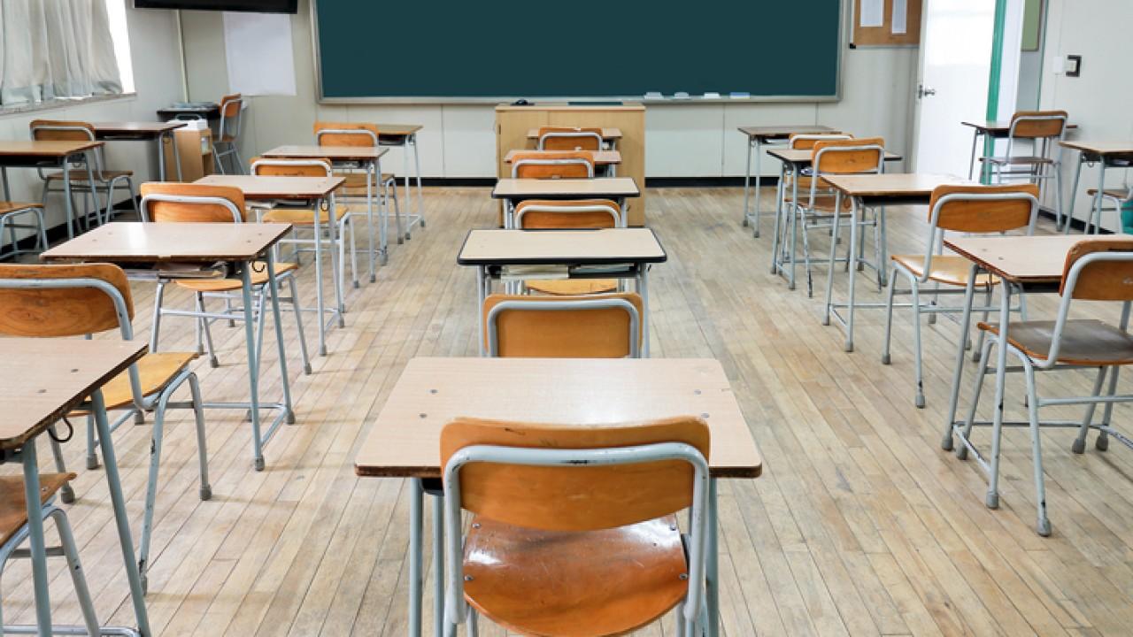 www.pix11.com: City announces major changes to school admissions