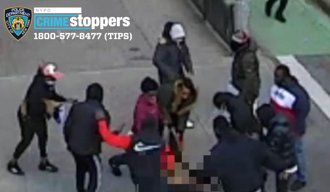 209-21 Robbery 5 Pct 01-22-21 PHOTO7.jpg