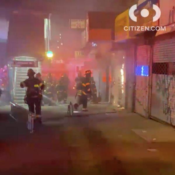 3-alarm-fire.jpg