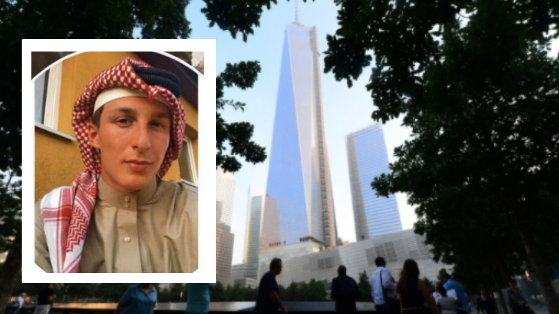 cole bridges-9-11-memorial.jpg
