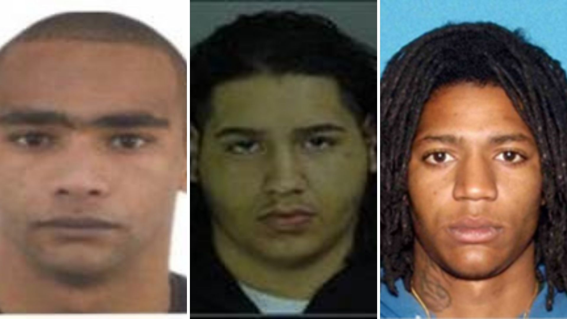 Newark-murder-suspects.jpg
