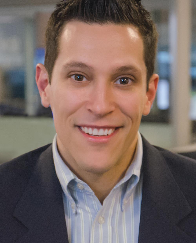 Joe Mauceri