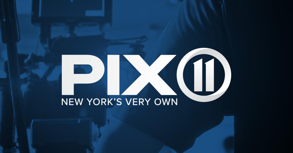 PIX11 Logo