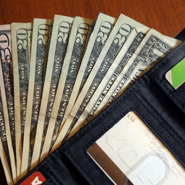 On The Money NerdWallet High Interest Loans
