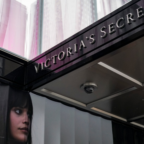 Victoria's Secret To Close 53 Stores As Sales Drop 7 Percent In Last Quarter