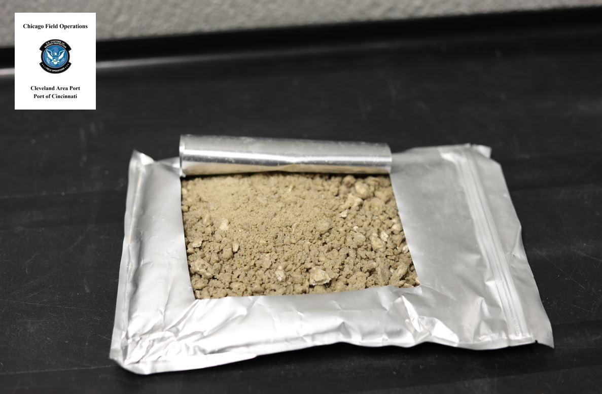 Cocaine cereal.JPG
