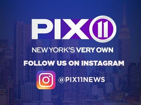 Connect with PIX11 Online