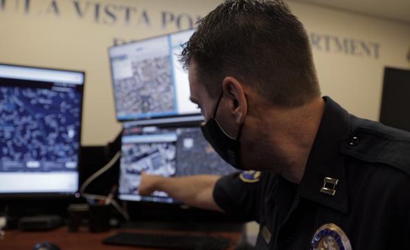 CVPD Police Drone Program.png