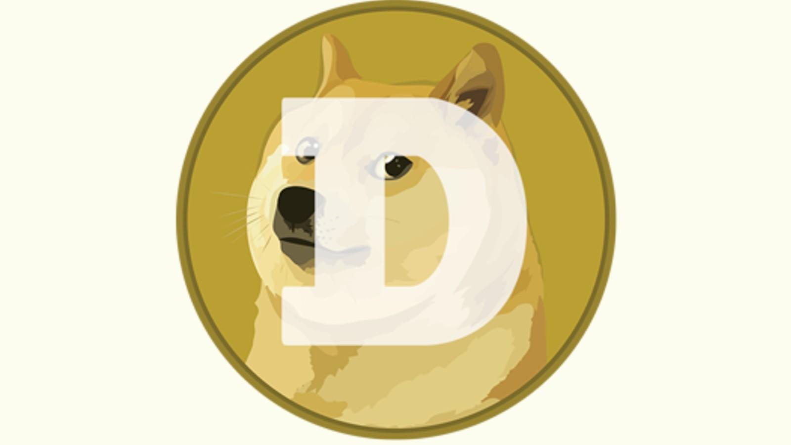 dogecoin.jpg