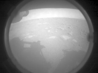 Mars_Perseverance_FLR_0000_0666952977_663ECM_T0010044AUT_04096_00_2I3J02.png