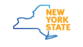 nys department of health