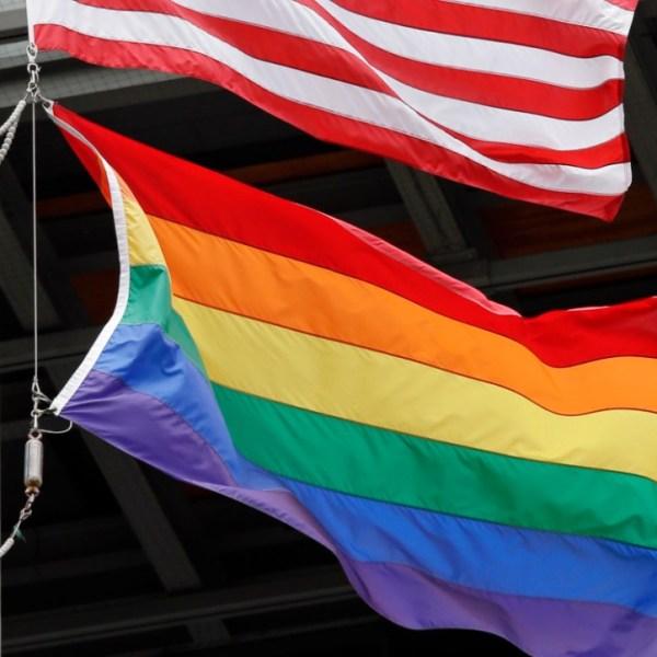 PrideFlag.jpg