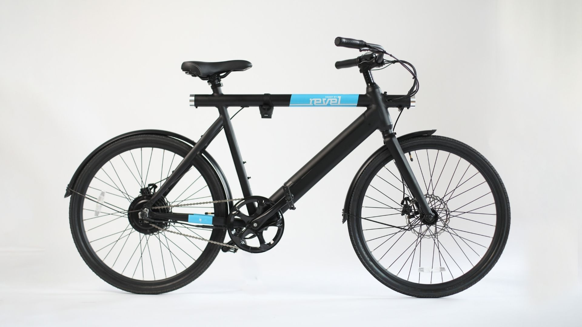 Revel launching e-bike service