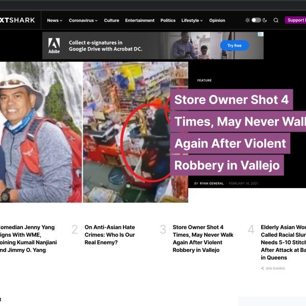 NextShark.com