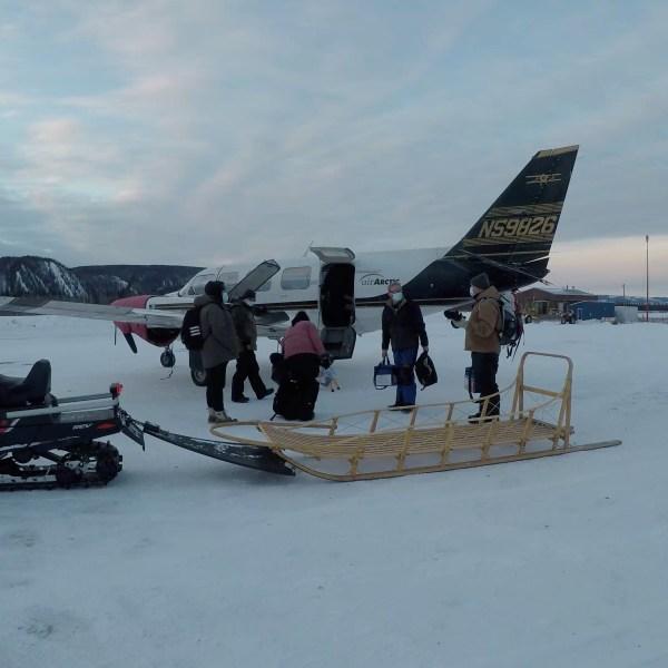 snowmobile2.jpg
