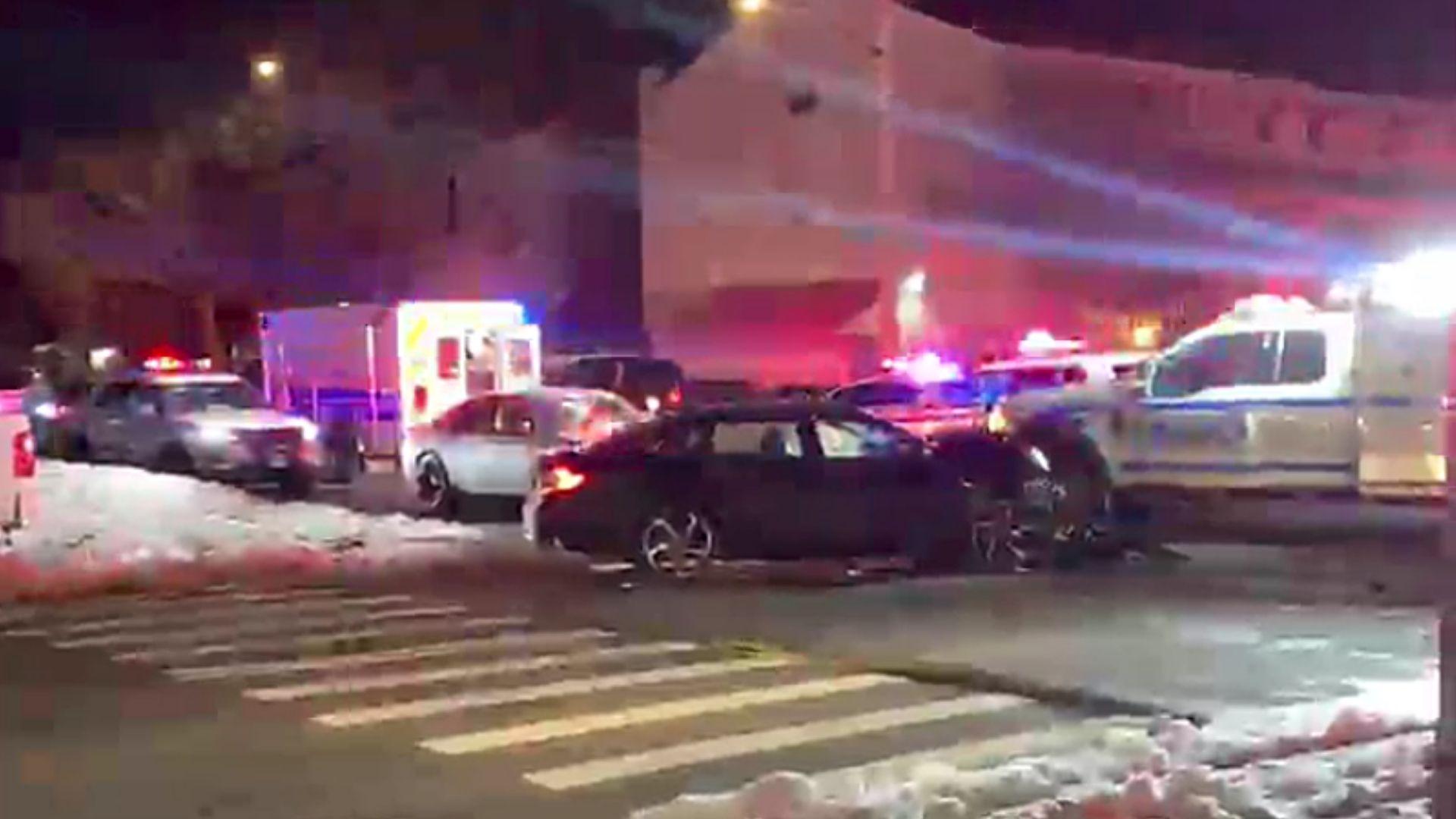 Staten Island fatal hit-and-run