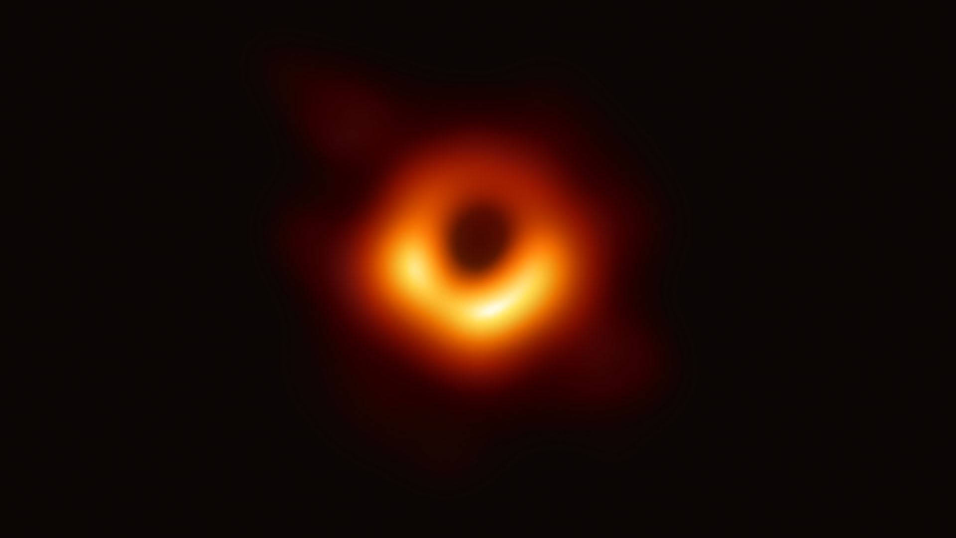 - Black hole - Do black holes move? Astronomers say a massive one is speeding through space