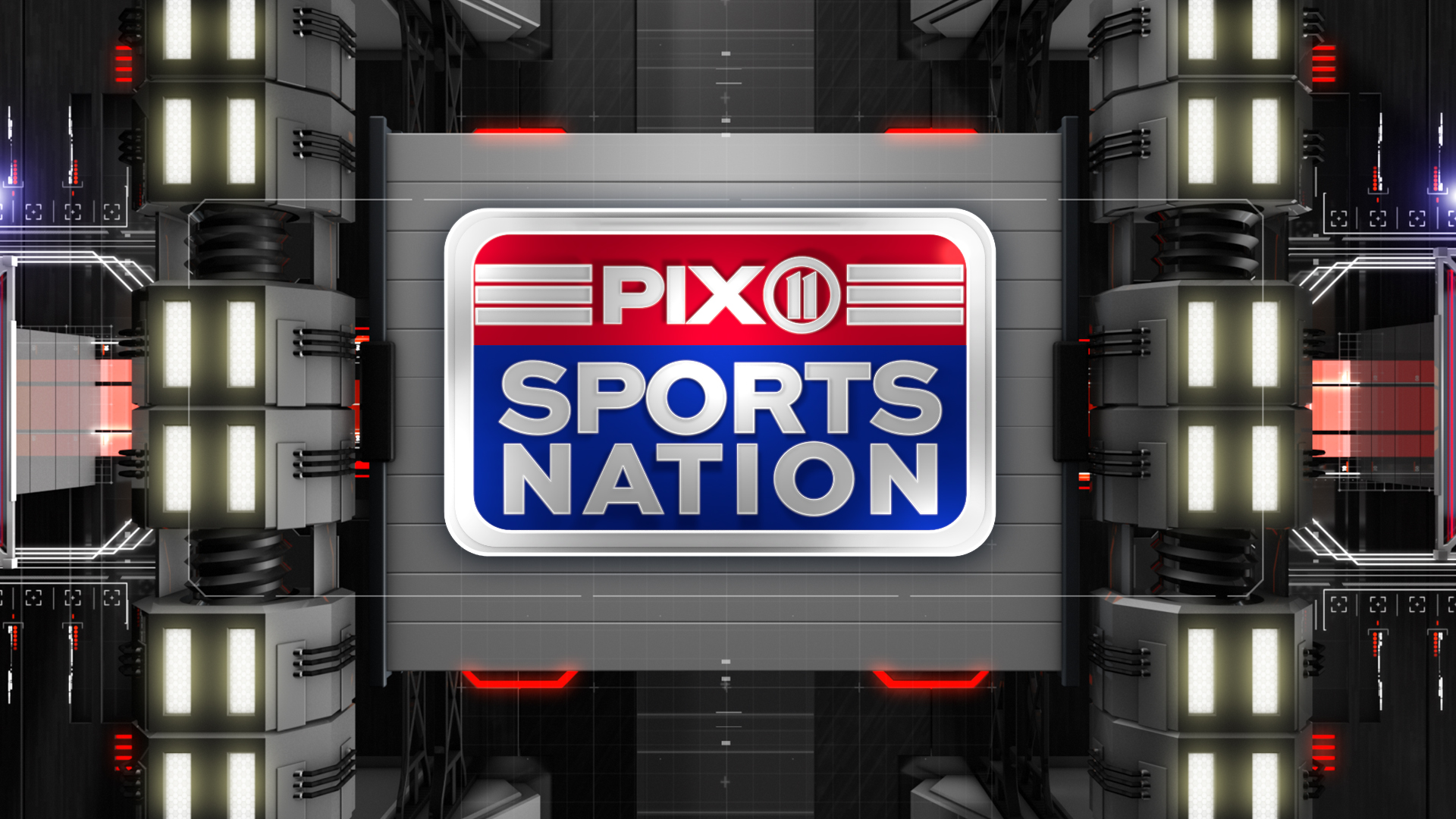 pix11 sports nation
