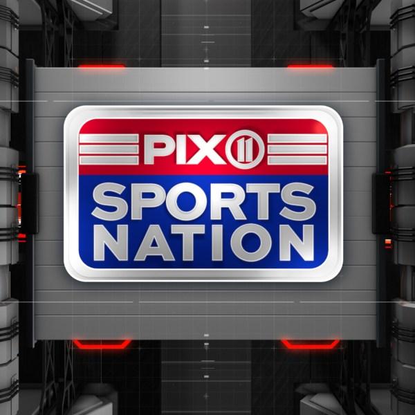pix11 sports nation