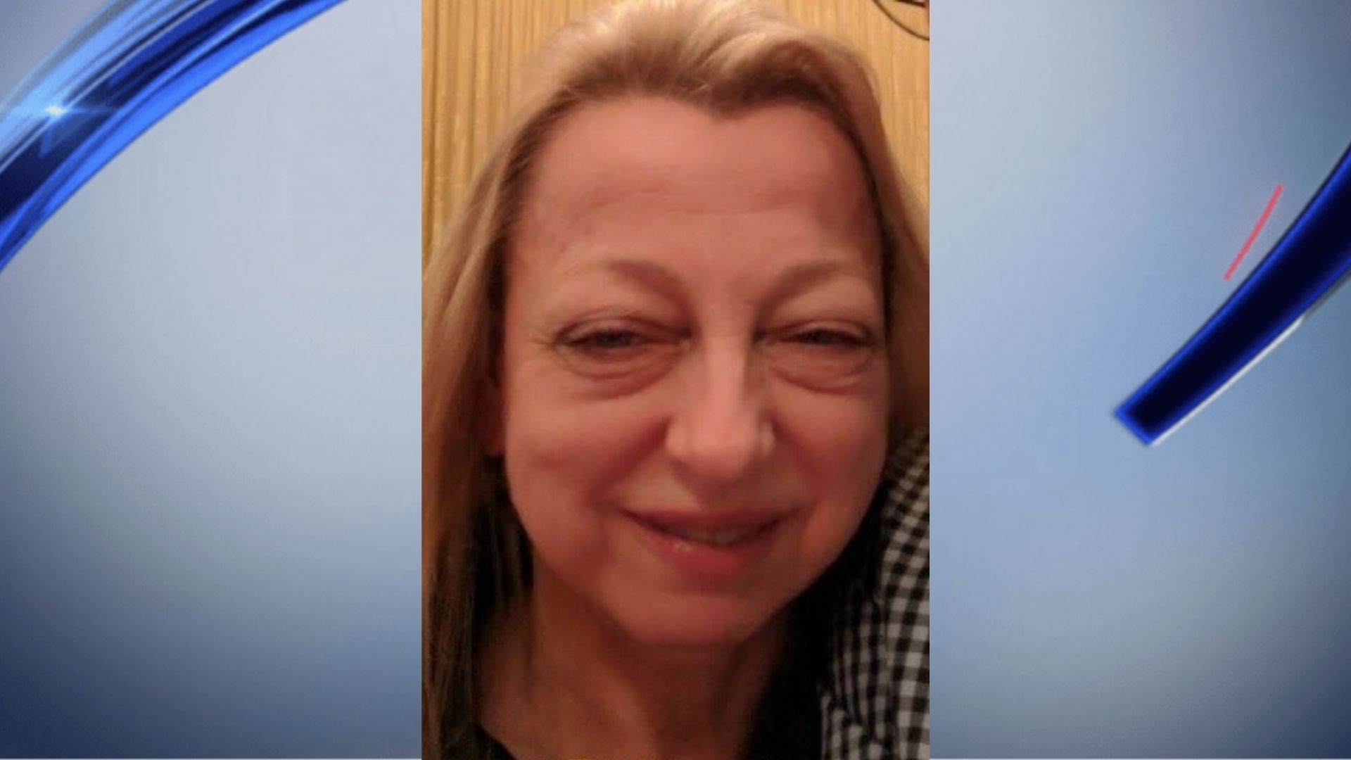 The body of missing Emmy-winning production designer Evelyn Sakash was found Tuesday in her Queens apartment, according to police. Sakash was last seen alive Sept. 30, 2020. (NYPD)