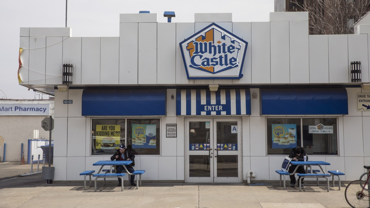 Vaccinated? White Castle, others have freebies for you
