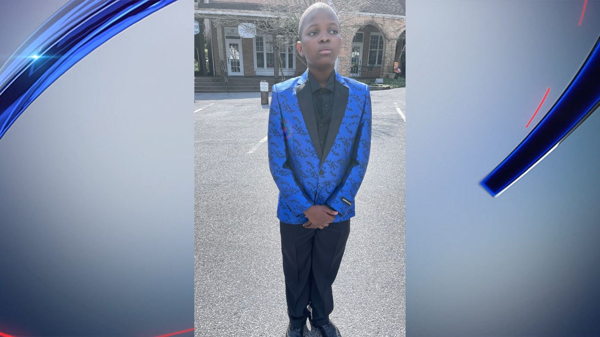 Brooklyn boy Romy Vilsaint died after reported bullying at school