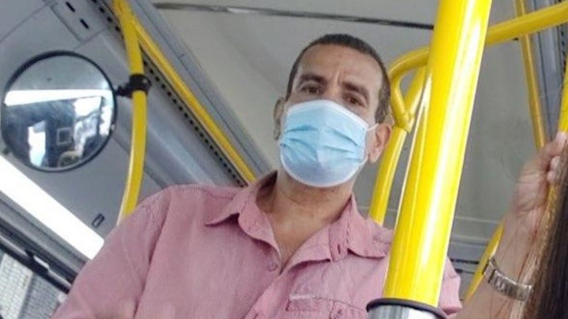 BK MTA bus sex abuse