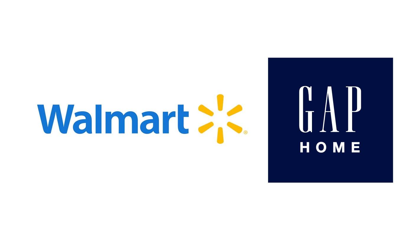 walmart-gap home
