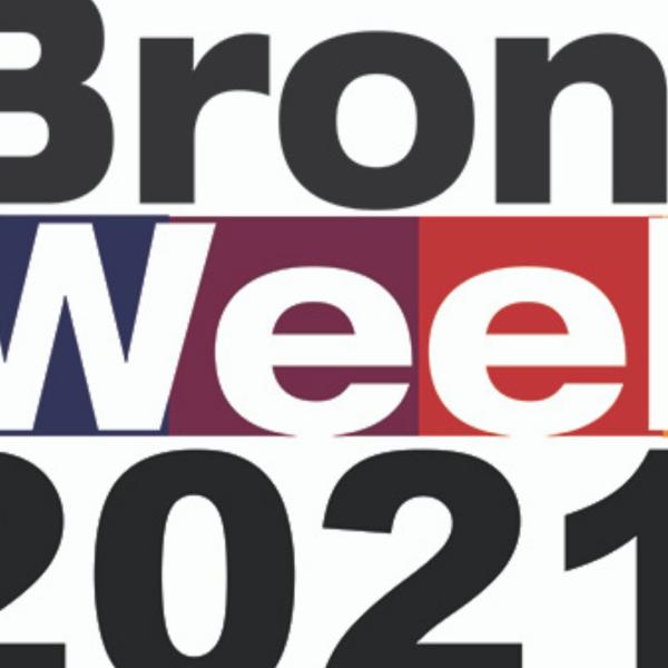 bronx week 2021