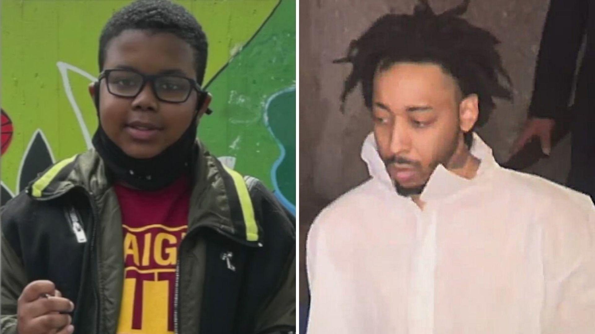 Arrest after boy, 10, fatally shot in Queens