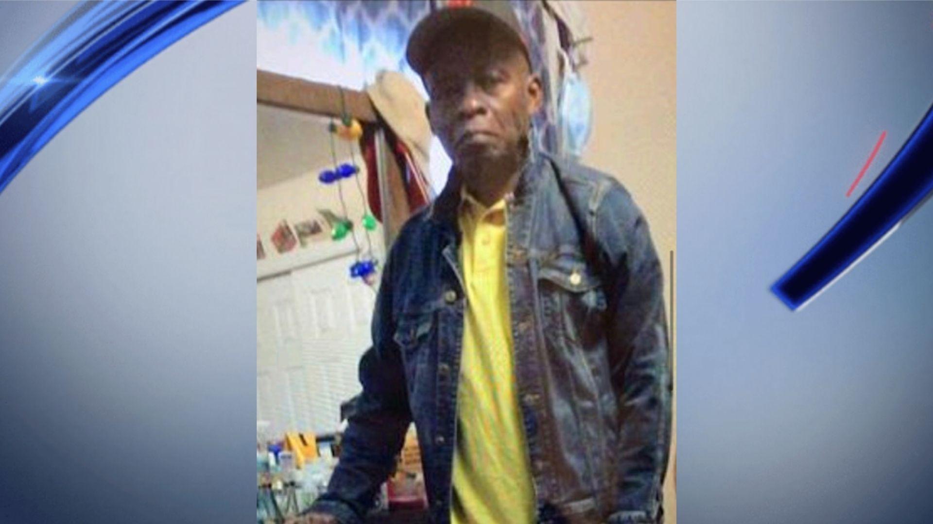 Missing Newark man last seen in Queens, NYC