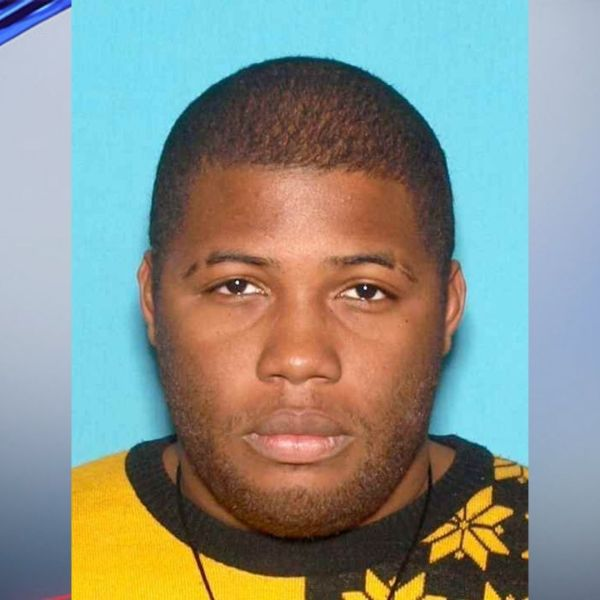 NJ amber alert suspect Tyler Rios