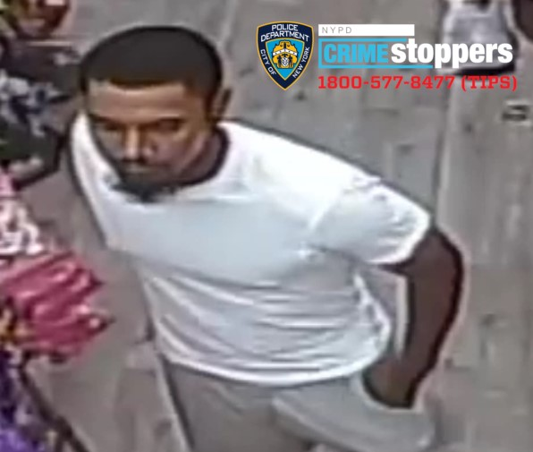 queens alleged attempted kidnapper