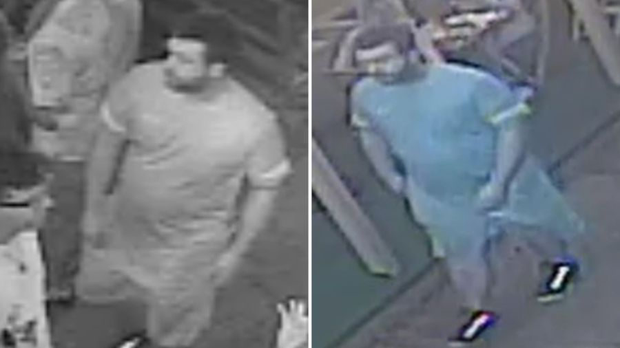 Man accused of punching Asian woman on Lower East Side