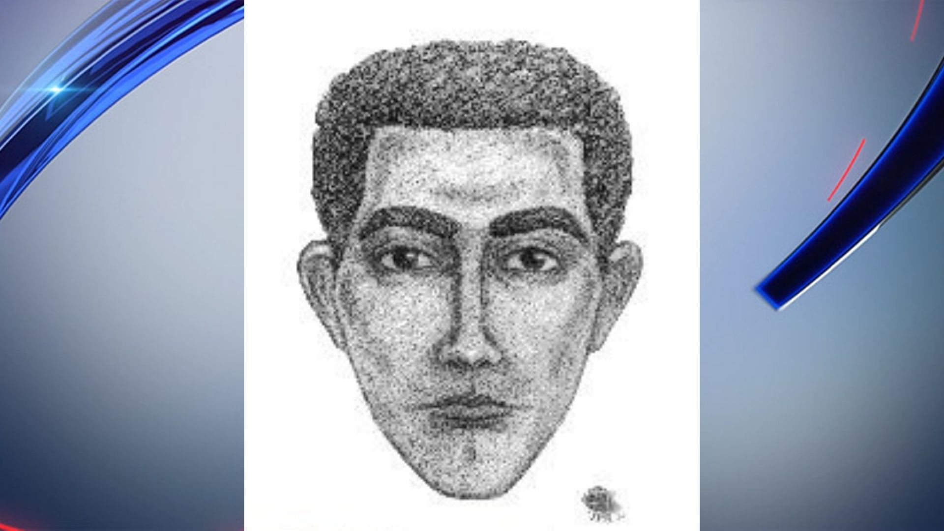 Suspect in subway groping, assault on Upper East Side