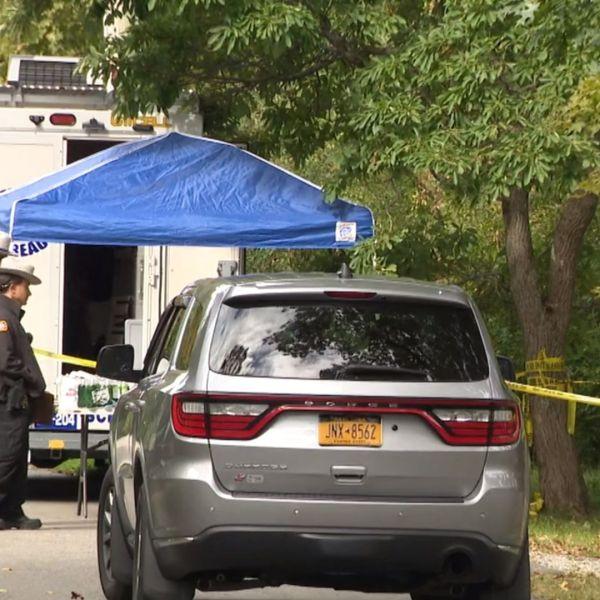 Dutchess County fatal stabbing