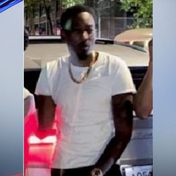 Man accused of pistol whipping a woman in the Bronx