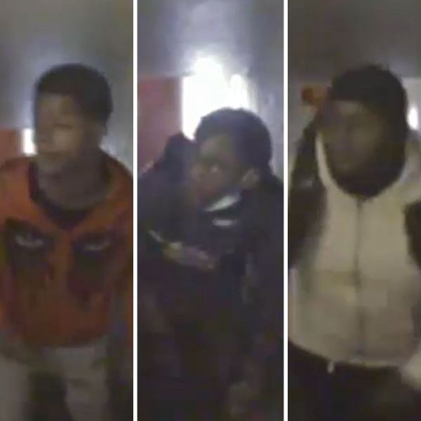 Suspects Bronx teen stabbed