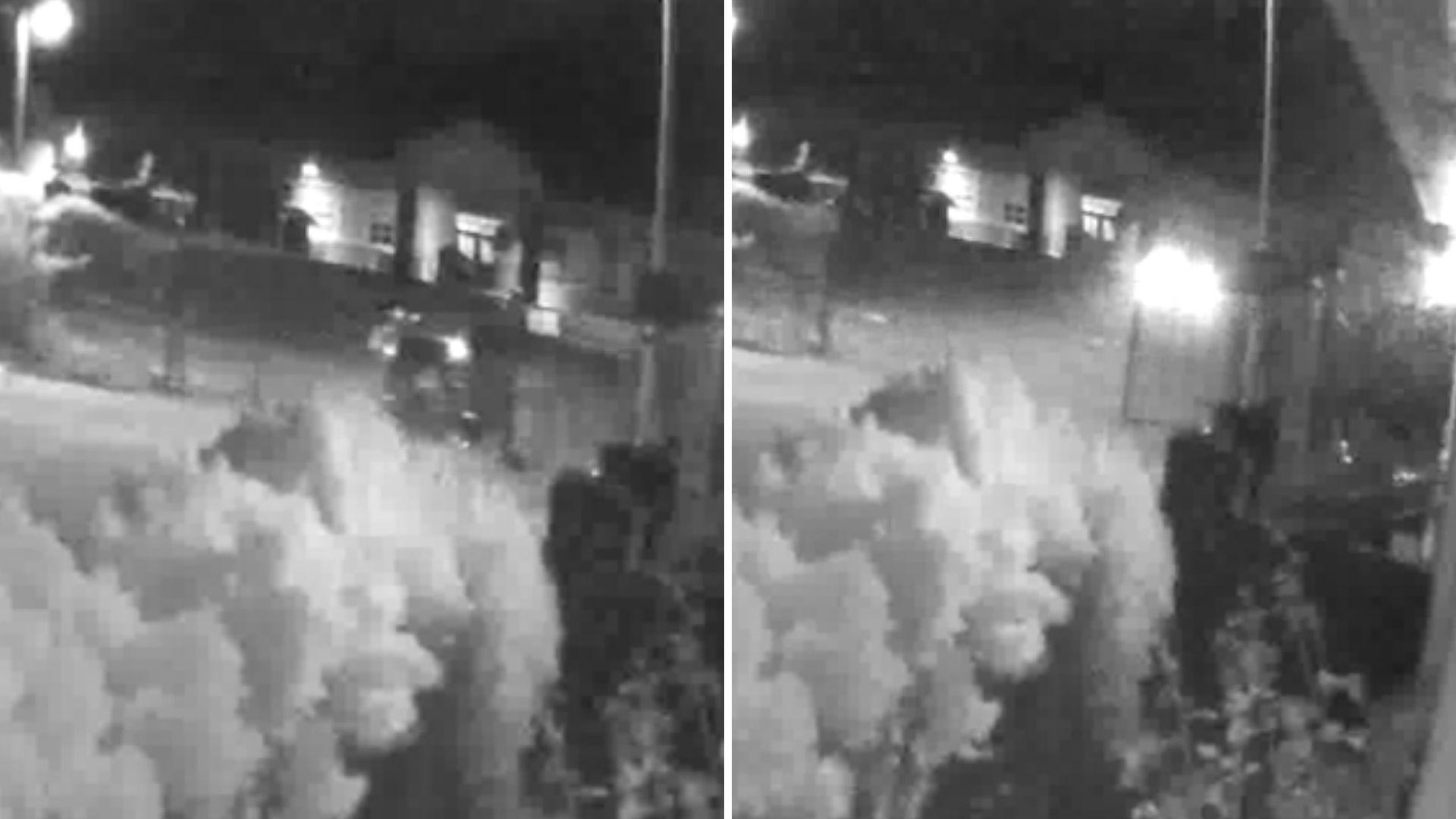 Yonkers fatal crash