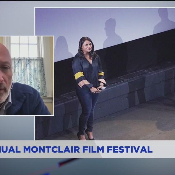 Montclair Film Festival returns for 2021