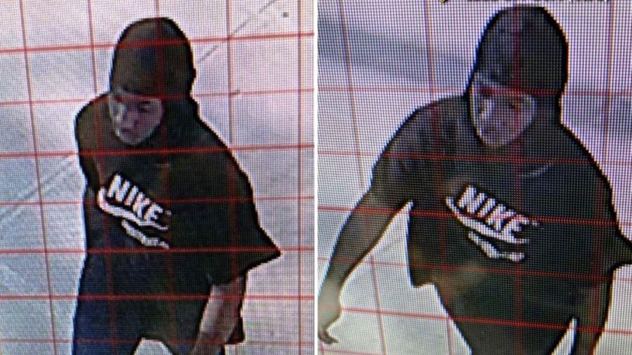 Suspect in Brooklyn sucker-punch attack pattern