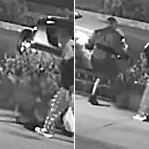 Woman beat unconscious, robbed on Brooklyn street