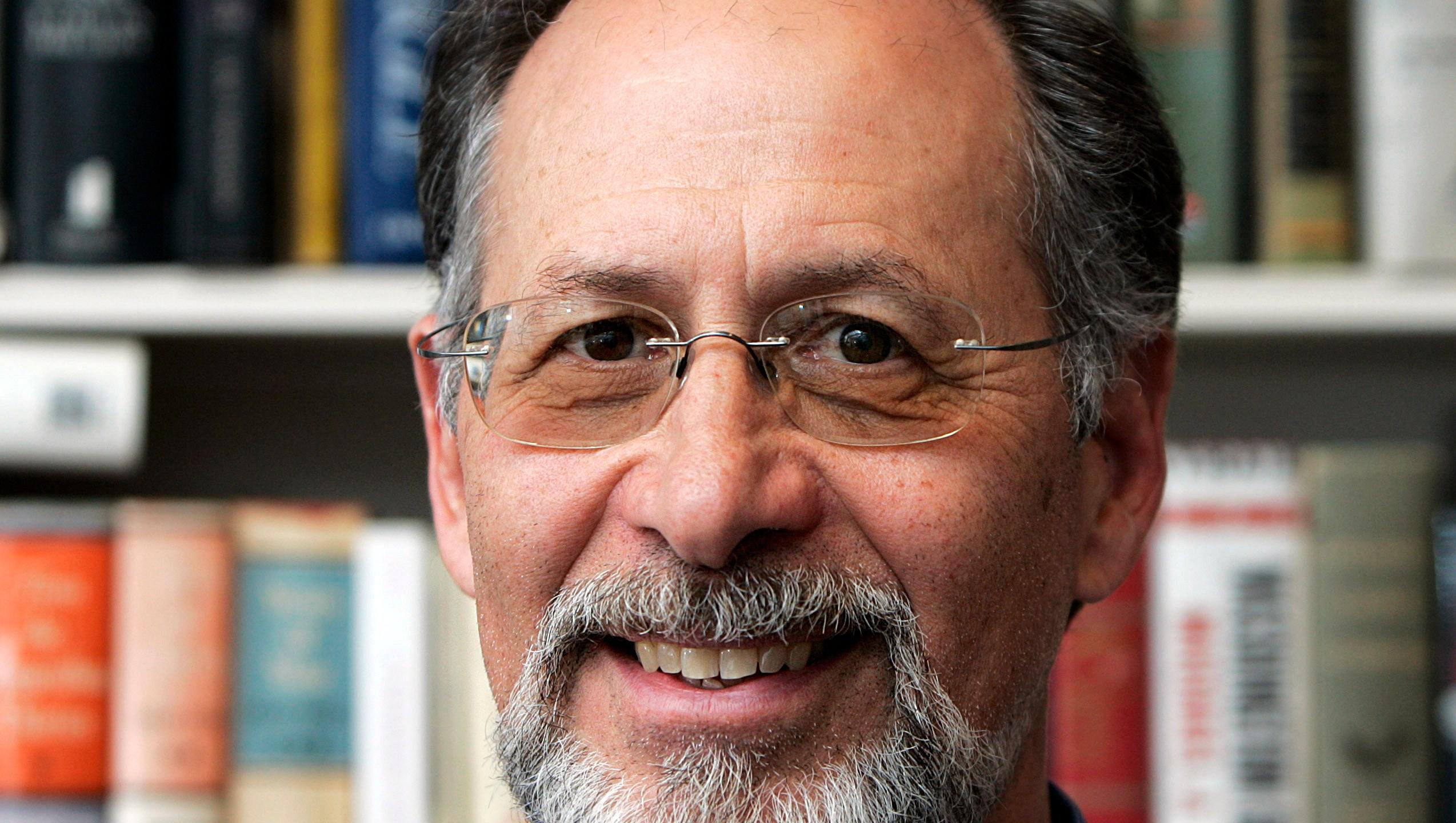 Martin J. Sherwin