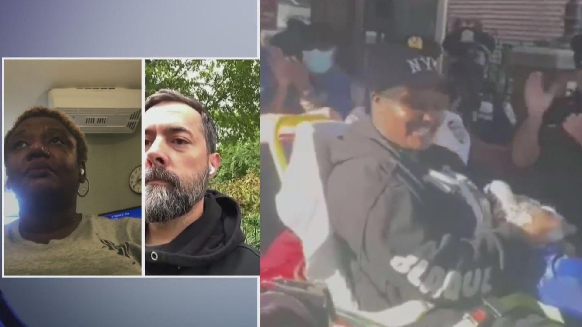 Mother of Kyla Sobers-Batties shares update after teen shot in head